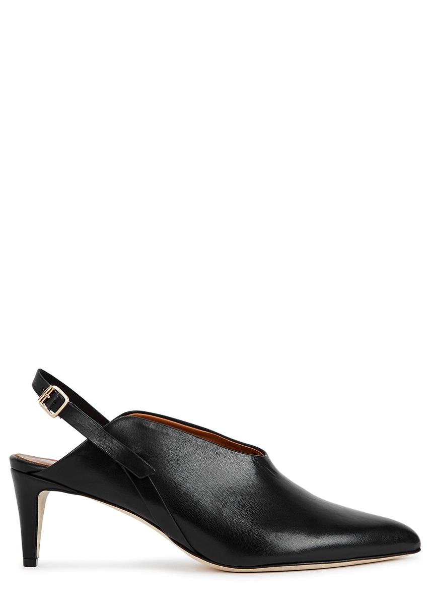 6ea3cb286f2 Women s Designer Mid-Heel Pumps - Harvey Nichols