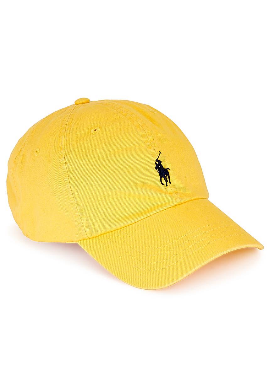 4755fbad Men's Designer Hats - Harvey Nichols