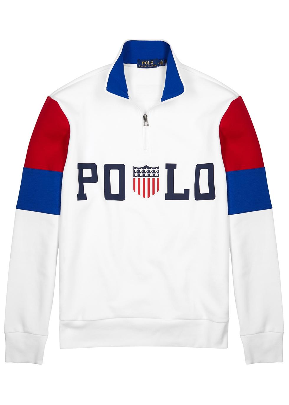 Ralph Nichols Polo ShirtsT Jumpers Lauren Harvey v8n0wmN