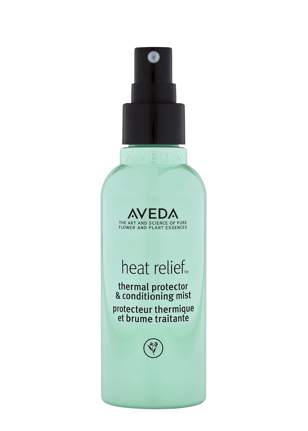 Heat Relief Thermal Protector & Conditioning Mist 100ml