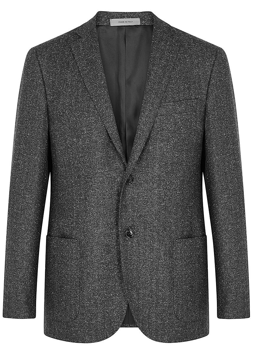 d50b5f535 Men's Designer Tailoring - Luxury Tailored Outfits - Harvey Nichols