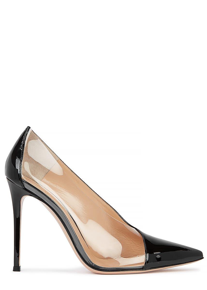 68843cb68258f Women's Designer High-Heel Pumps - Harvey Nichols