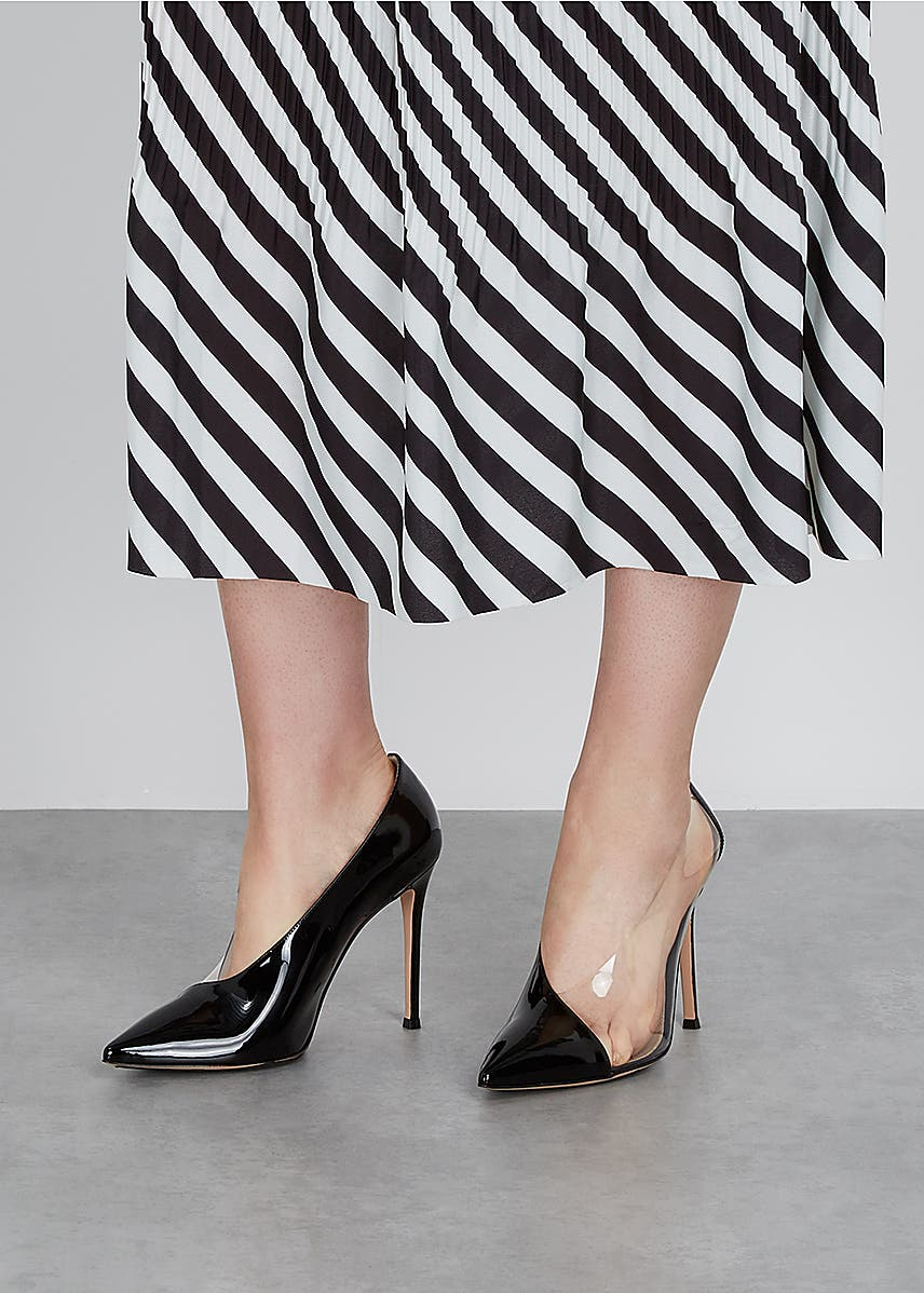 3e86bfee0b0 Women's Designer High-Heel Pumps - Harvey Nichols