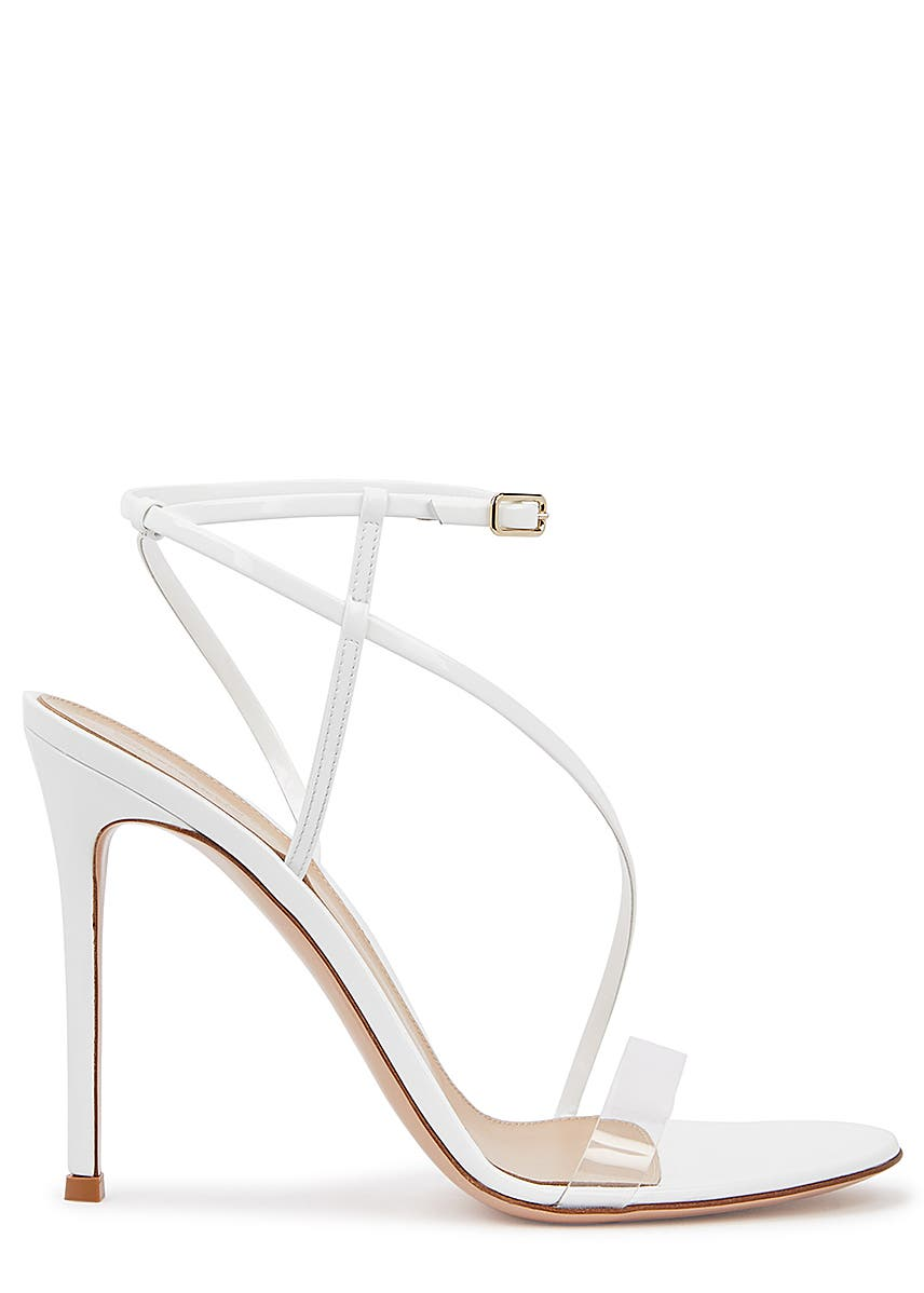 cfab4e1add8 Gianvito Rossi Shoes, Boots, Heels, Pumps - Harvey Nichols