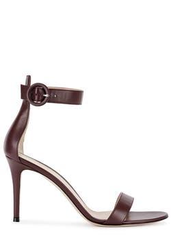 bf5475cbe9e19 Women's Designer High-Heel Sandals - Harvey Nichols