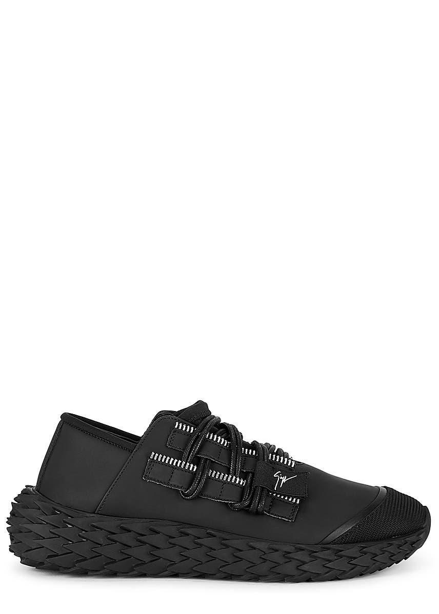 a09d6a718c0 Giuseppe Zanotti Shoes, Trainers, Boots, Sandals, Hi-Tops - Harvey ...