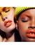 Poutsicle Juicy Satin Lipstick - Sun Snatched - FENTY BEAUTY
