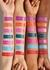 Poutsicle Juicy Satin Lipstick - Tropic Tantrum - FENTY BEAUTY