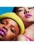 Poutsicle Juicy Satin Lipstick - Alpha Doll - FENTY BEAUTY