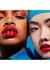 Poutsicle Juicy Satin Lipstick - Hot Blooded - FENTY BEAUTY