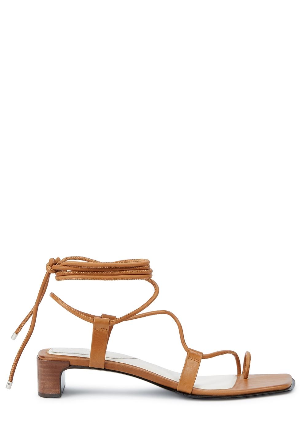 65b54e48e Women s Designer Shoes - Ladies Shoes - Harvey Nichols