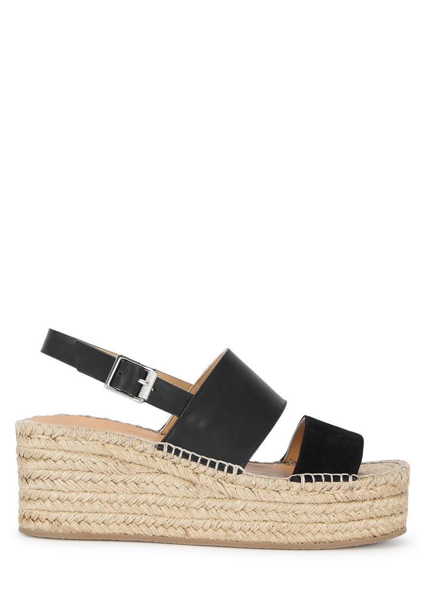 Women s Designer Wedge   Platform Sandals - Harvey Nichols