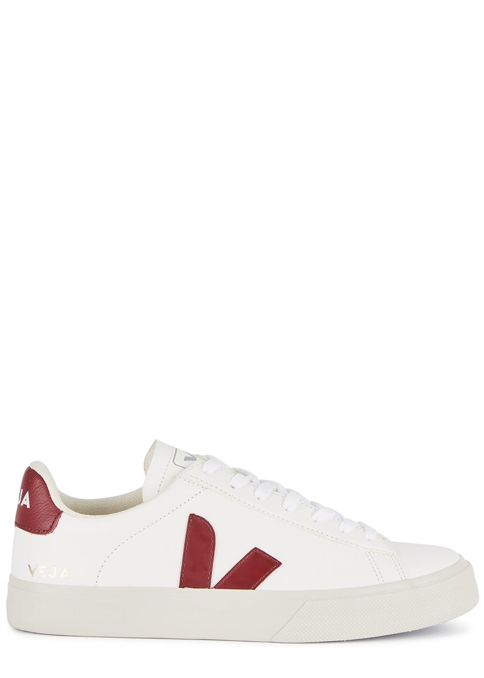 veja volley grey black, Veja Herren Sneaker ESPLAR Sneaker