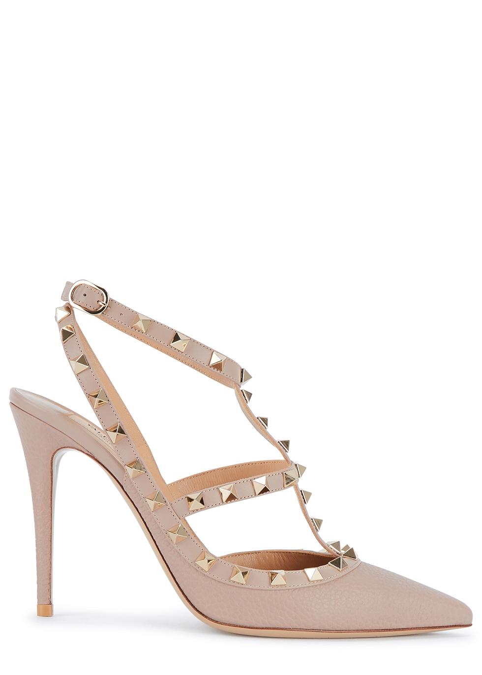 Shoes Designer Harvey Ladies Women's Nichols SVqUMzp