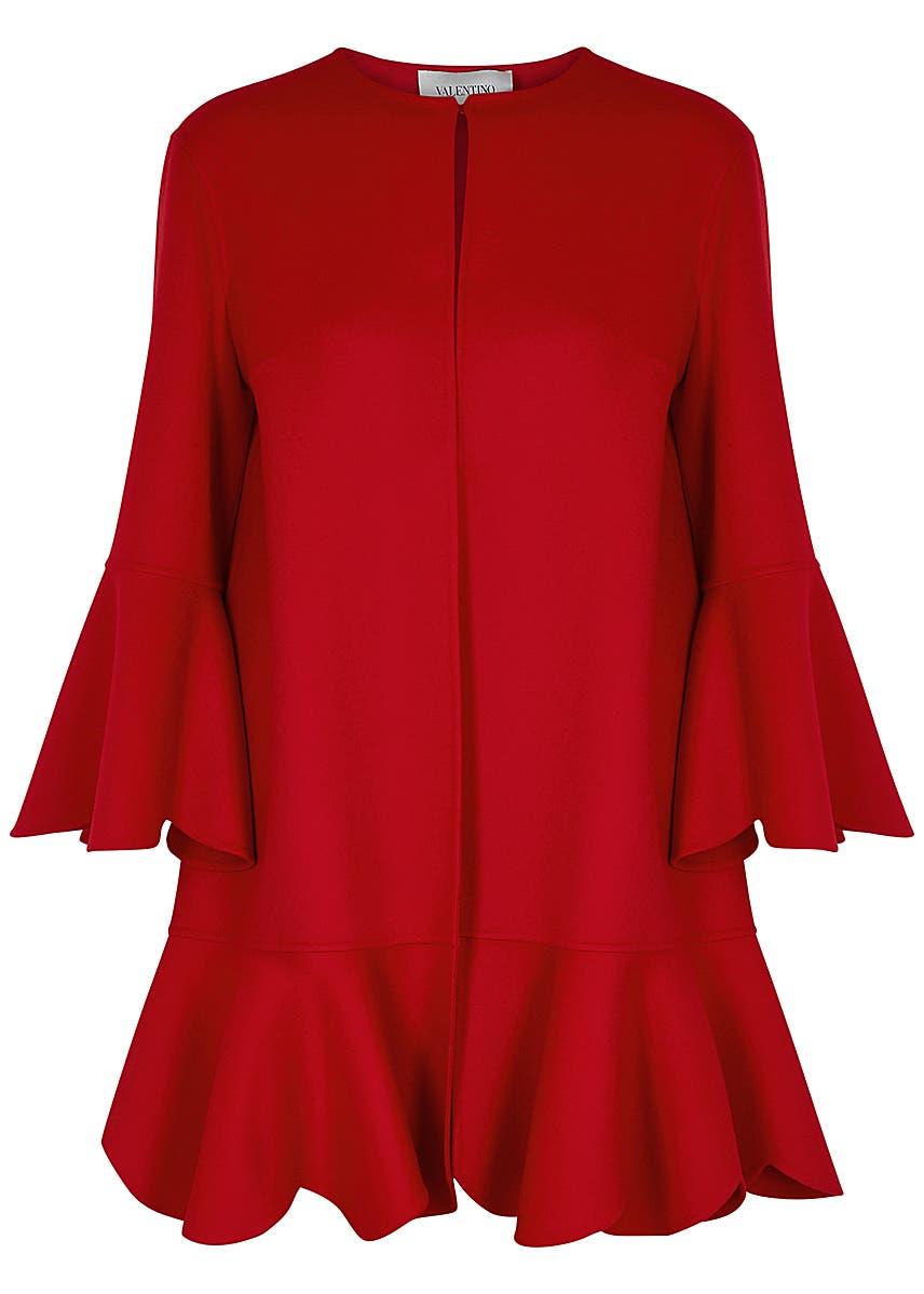 0425d69575 Valentino - Designer Bags, Shoes, Trainers - Harvey Nichols