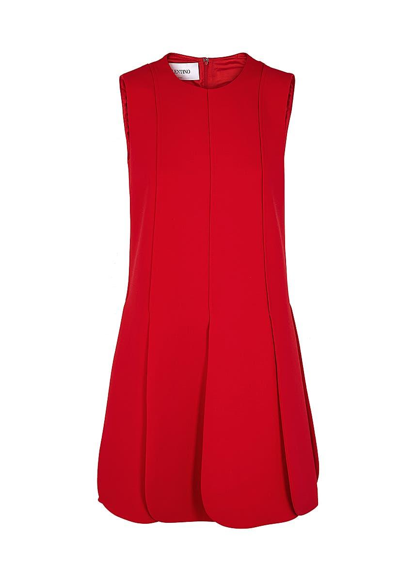 3f2dc66bd4 Valentino - Designer Bags, Shoes, Trainers - Harvey Nichols