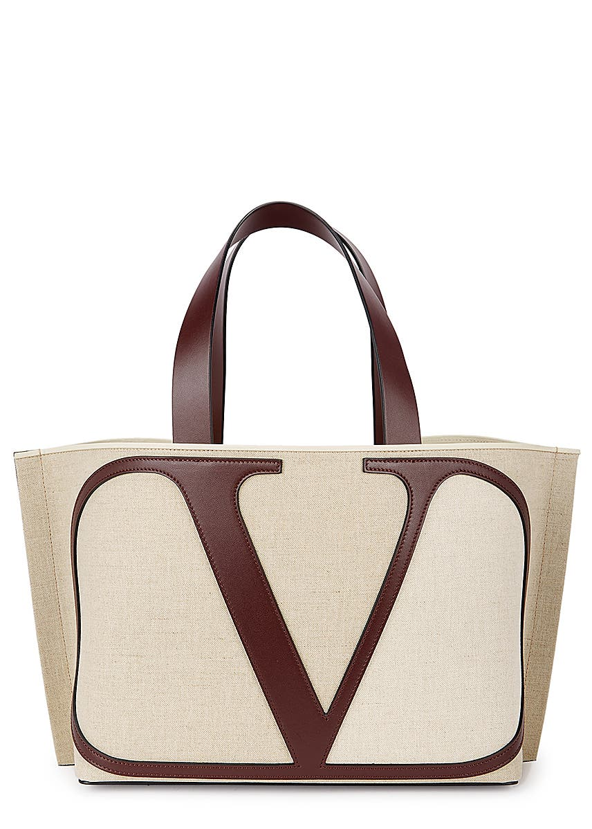 77947b3b246 Women's Designer Tote Bags - Leather & Canvas - Harvey Nichols