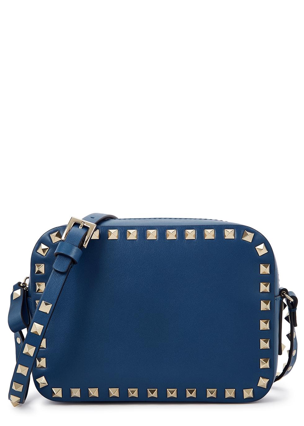 49ecbd2d7d9cd9 Women's new in bags - Harvey Nichols