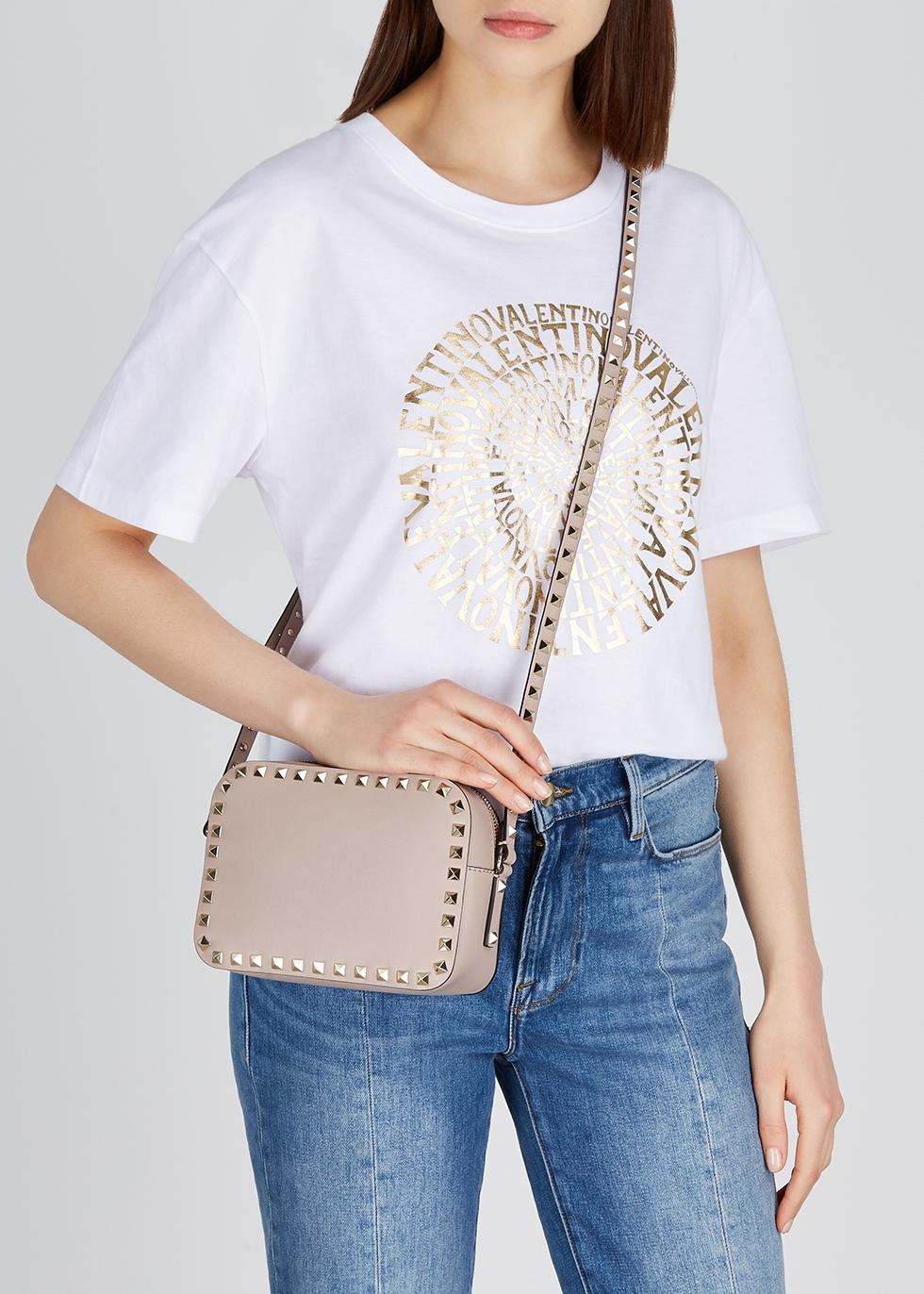 52990e44ee80 Women's Designer Bags, Handbags and Purses - Harvey Nichols