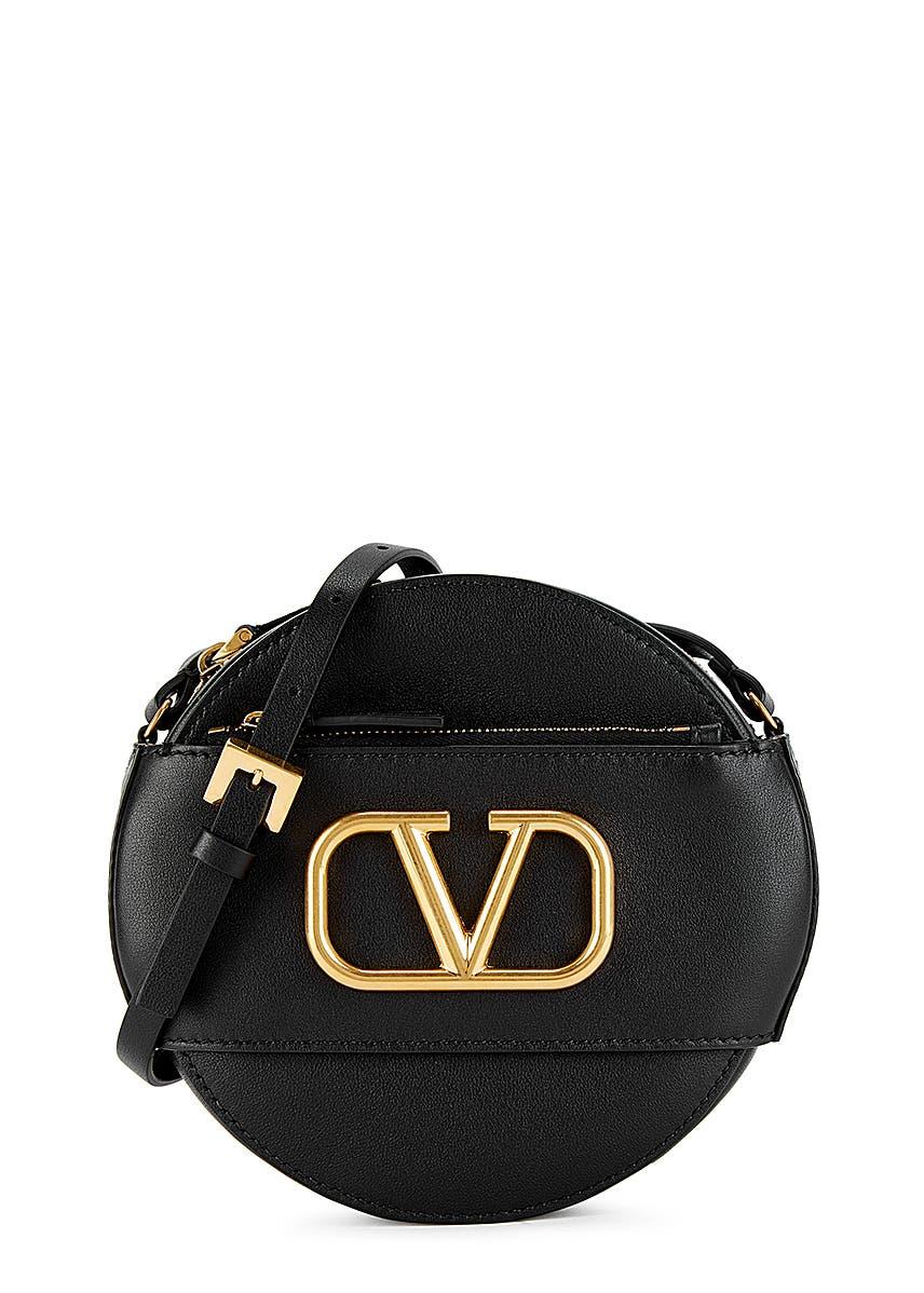 77857b985 Women's Designer Cross-Body Bags - Harvey Nichols