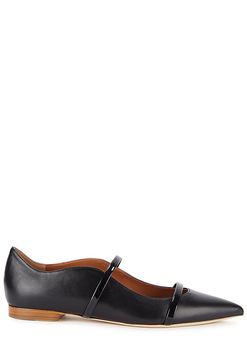 a6829918686fb Women's Ballet Flats - Designer Shoes - Harvey Nichols