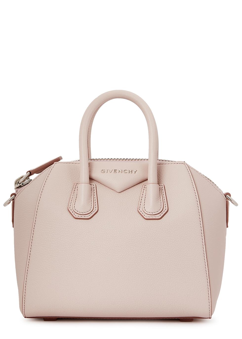 Luggage & Bags Shoulder Bags Loyal Eayin Mini Casual Women Messenger Bags New Femae Handbag Luxury Designer Clutch Ladies Party Purse Famous Designer Shoulder Bags