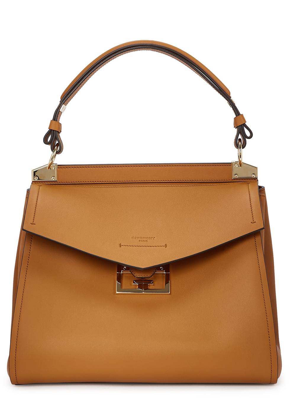 08a83214fd122c Women's Designer Bags, Handbags and Purses - Harvey Nichols