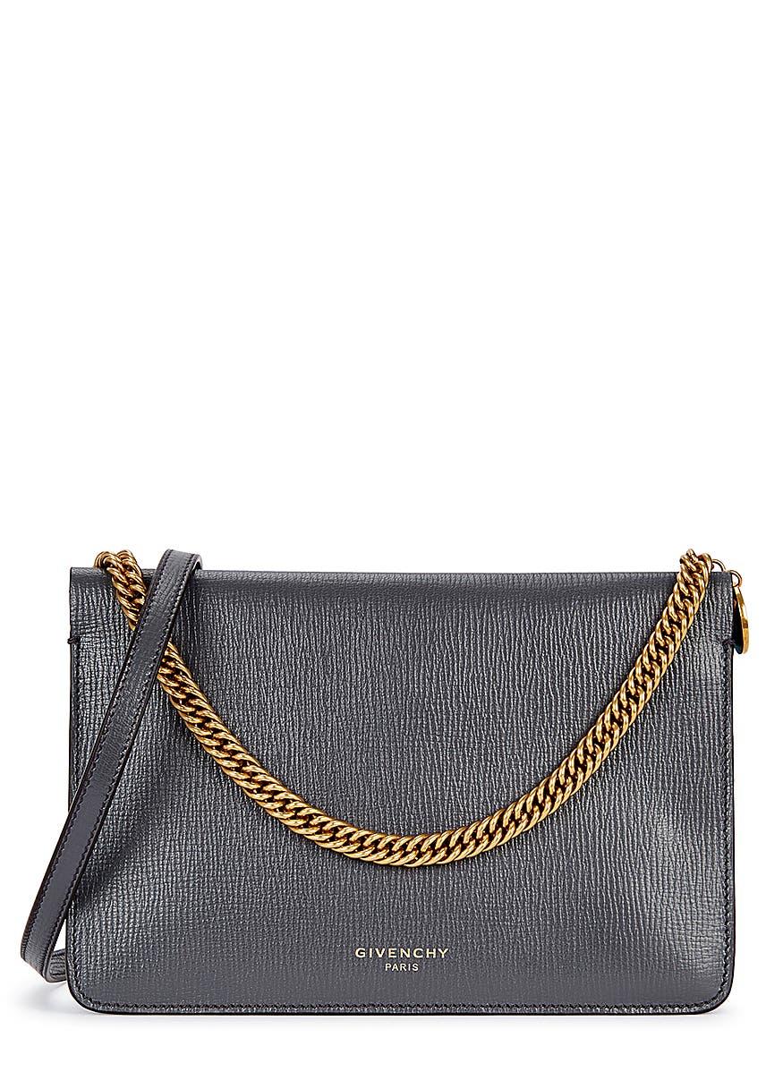 7e8bf33af Women's Designer Bags, Handbags and Purses - Harvey Nichols