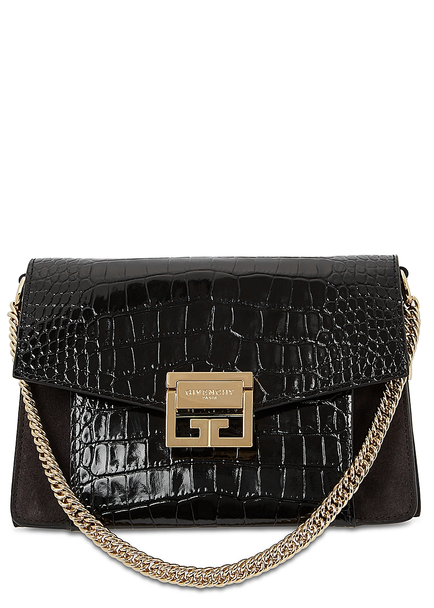 9a09797abd1ea5 New In - Latest Fashion & Designer Brands - Harvey Nichols