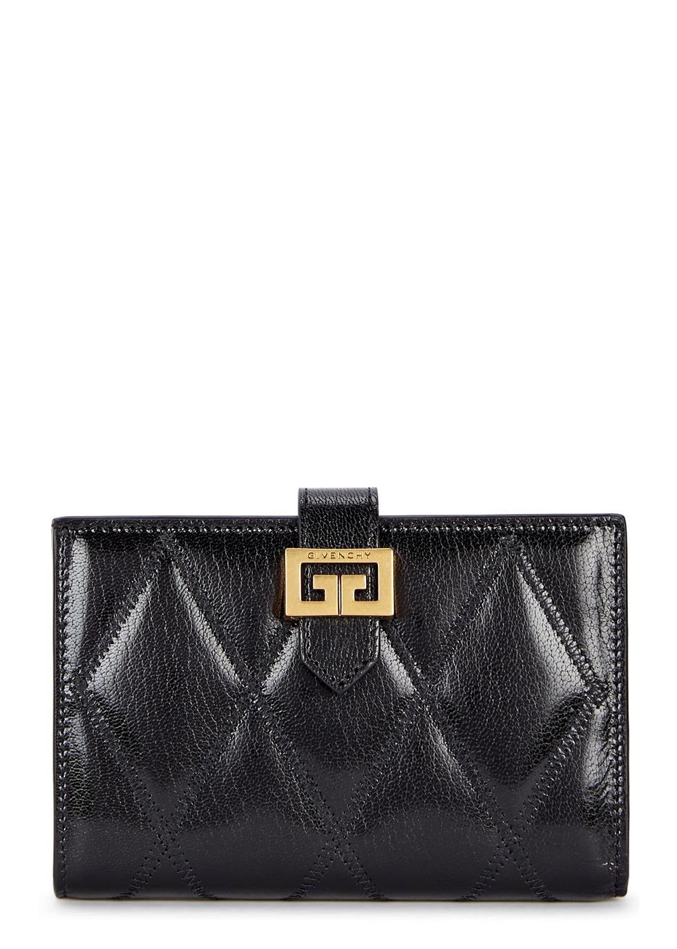 Women\u0027s Designer Purses and Wallets , Harvey Nichols