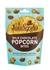 Milk Chocolate Salted Caramel Popcorn Bites 63g - Joe & Seph's