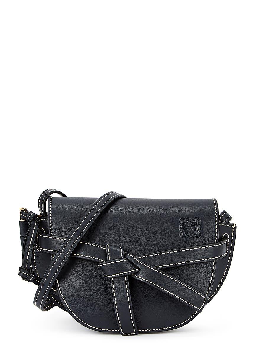 68ad1d6270d Women's Designer Accessories - Harvey Nichols