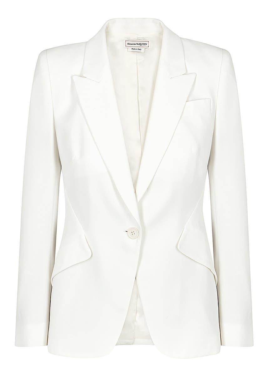 1e8f47e0013 Women's Designer Jackets - Harvey Nichols