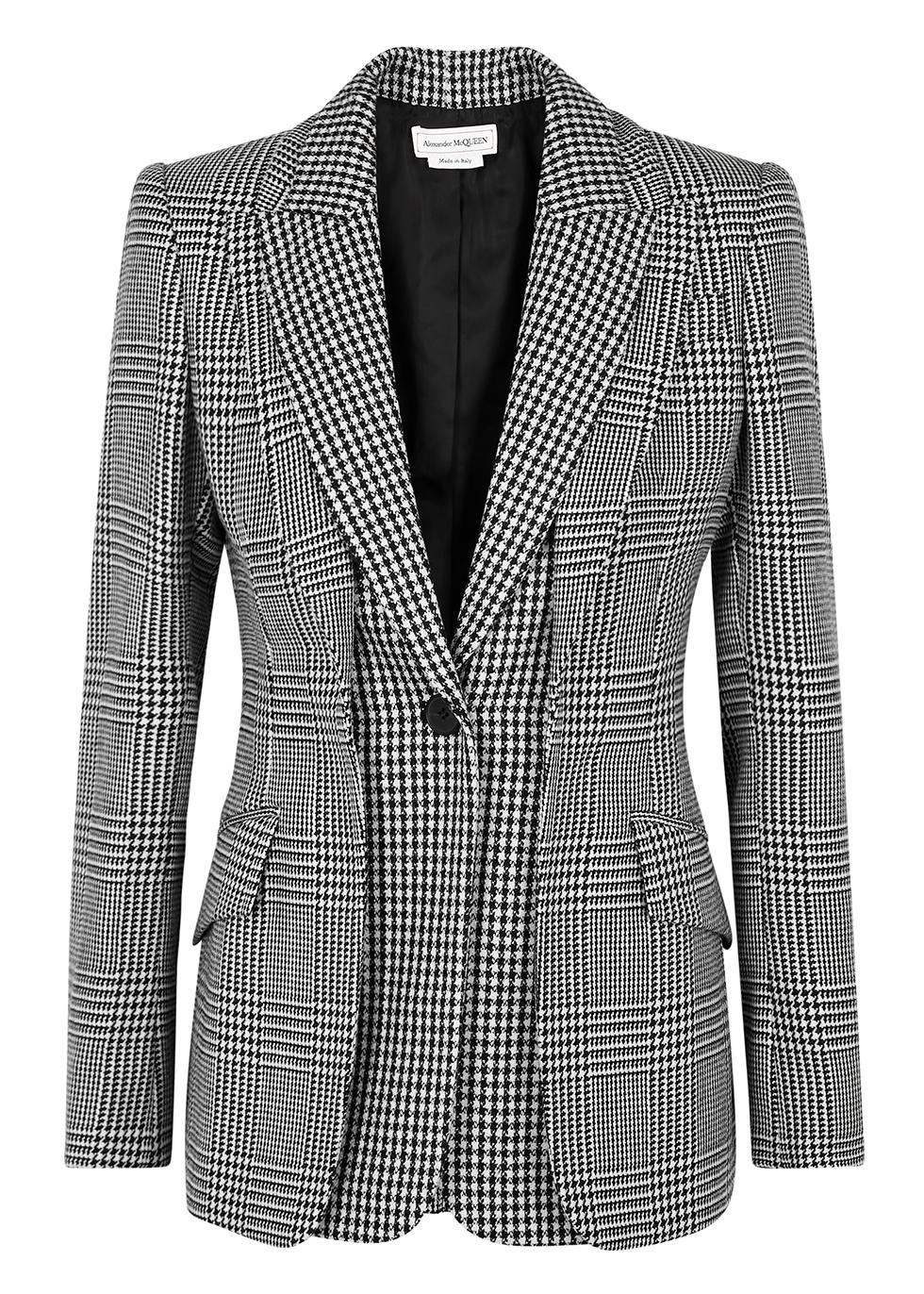 c835aaadec6f7e Women s Designer Clothing