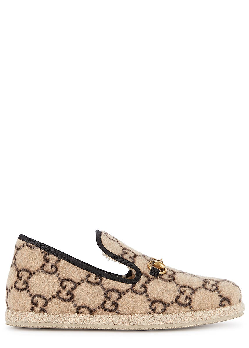 273cbcebaf Gucci Women's Shoes - Harvey Nichols