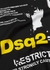 Printed cotton T-shirt - Dsquared2