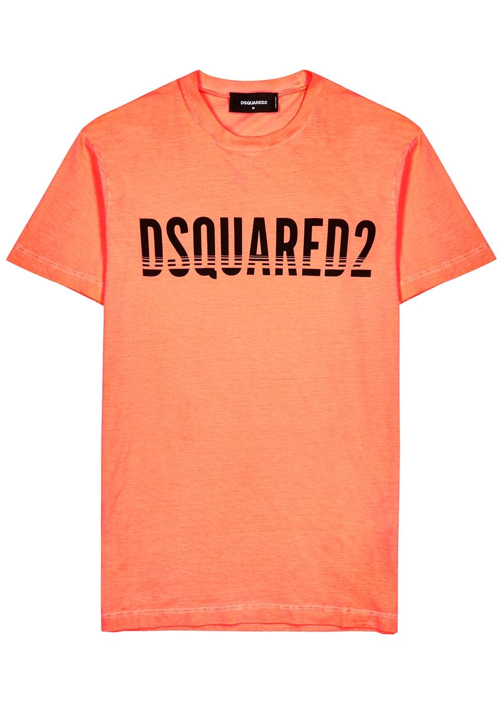 def0b6cc T-shirts & Vests - Harvey Nichols