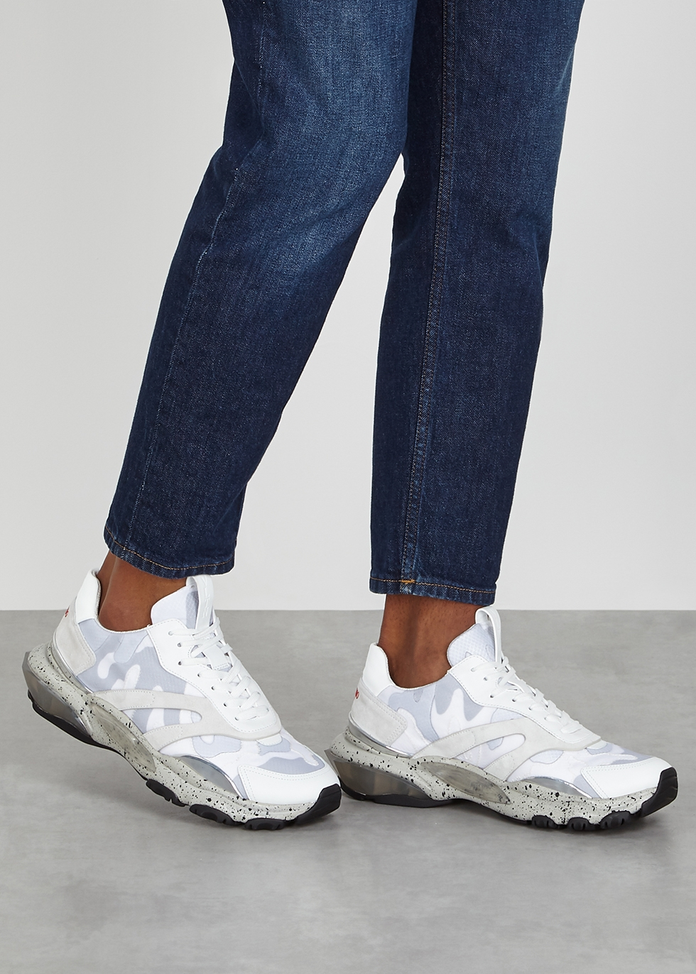 0a37ed23 Men's Designer Trainers, Sneakers & Sports Shoes - Harvey Nichols