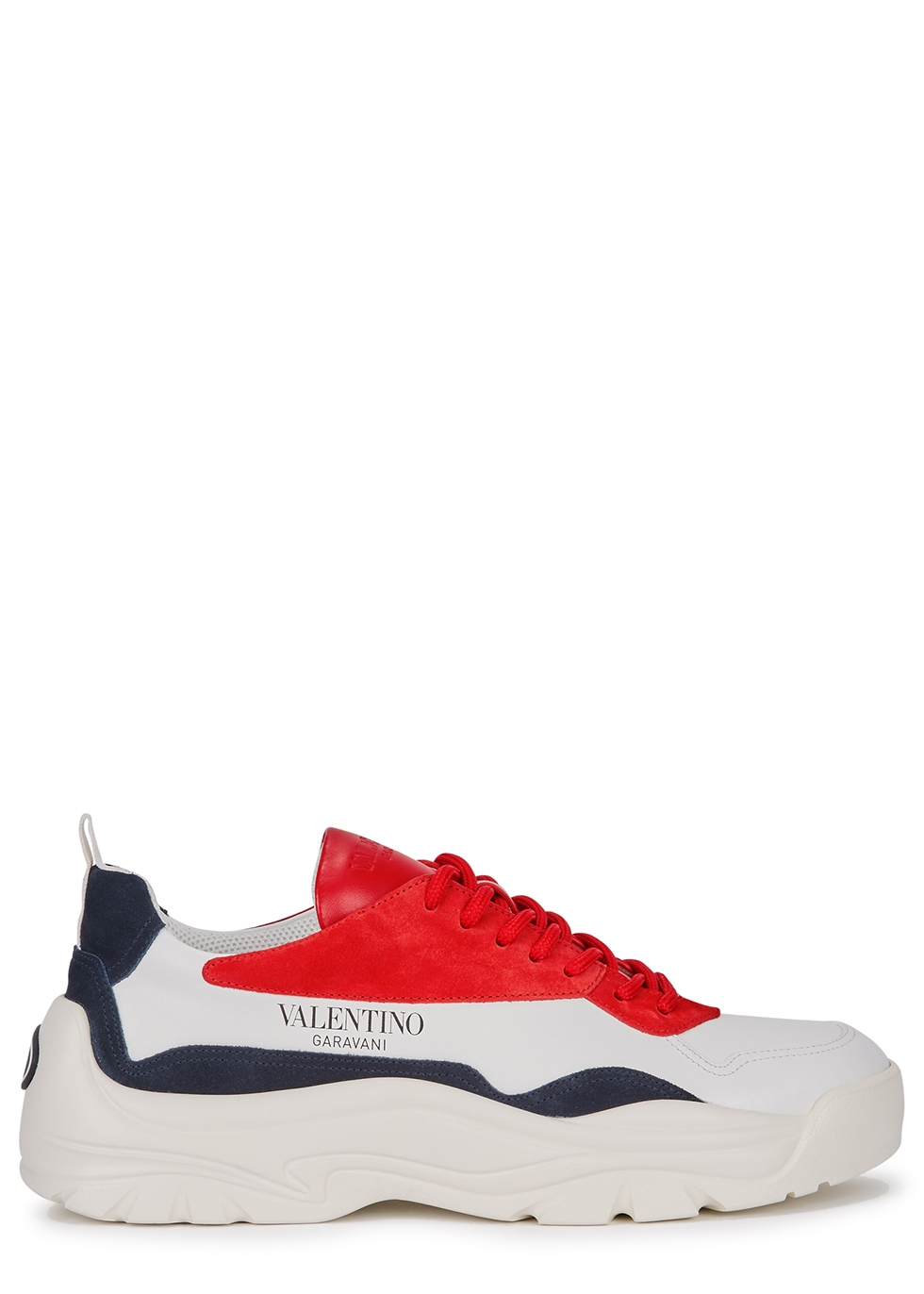 Shoes TrainersSneakersamp; Nichols Designer Sports Men's Harvey 6g7yYbf