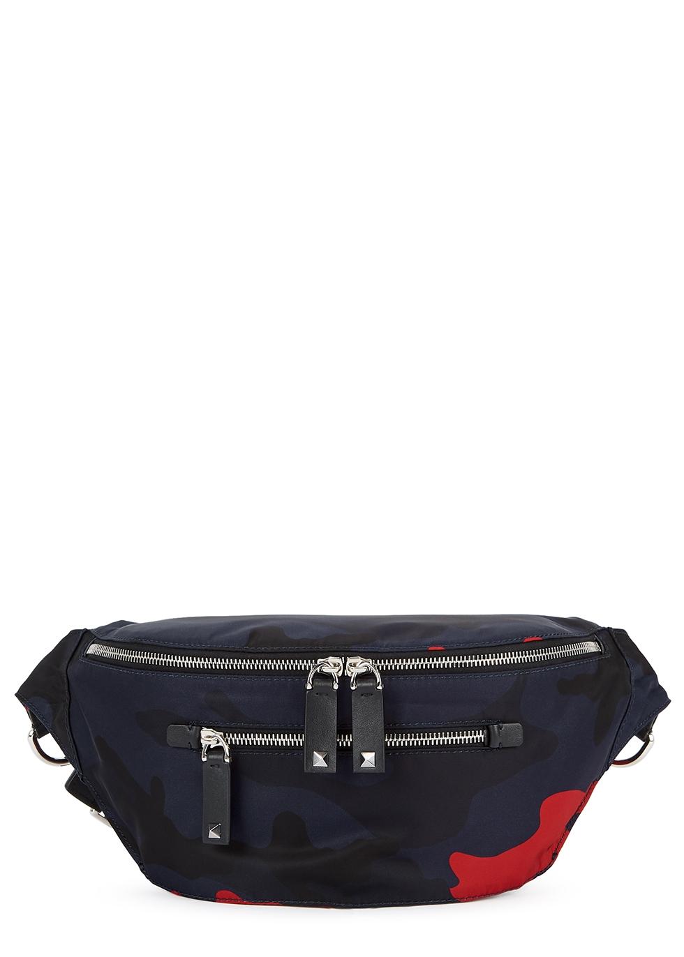 28f9be8c69eb Men's Designer Clothing, Shoes and Bags - Harvey Nichols