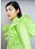Neo green shirt - Boo Pala London