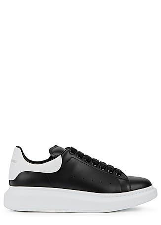 e2596c7b5c3 Men's New In Designer Shoes - Shoes For Men - Harvey Nichols