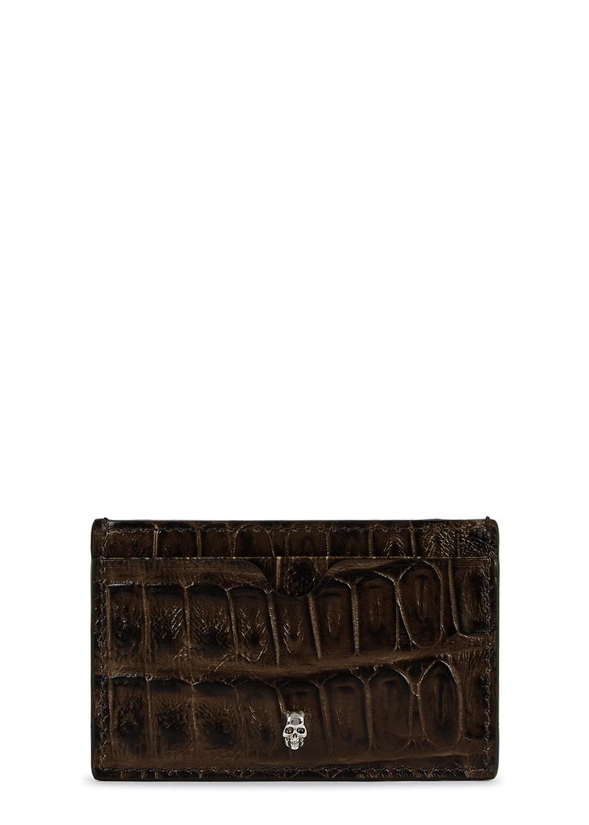 3b30a8c22ba6 Designer Card Holders - Small Leathers - Harvey Nichols