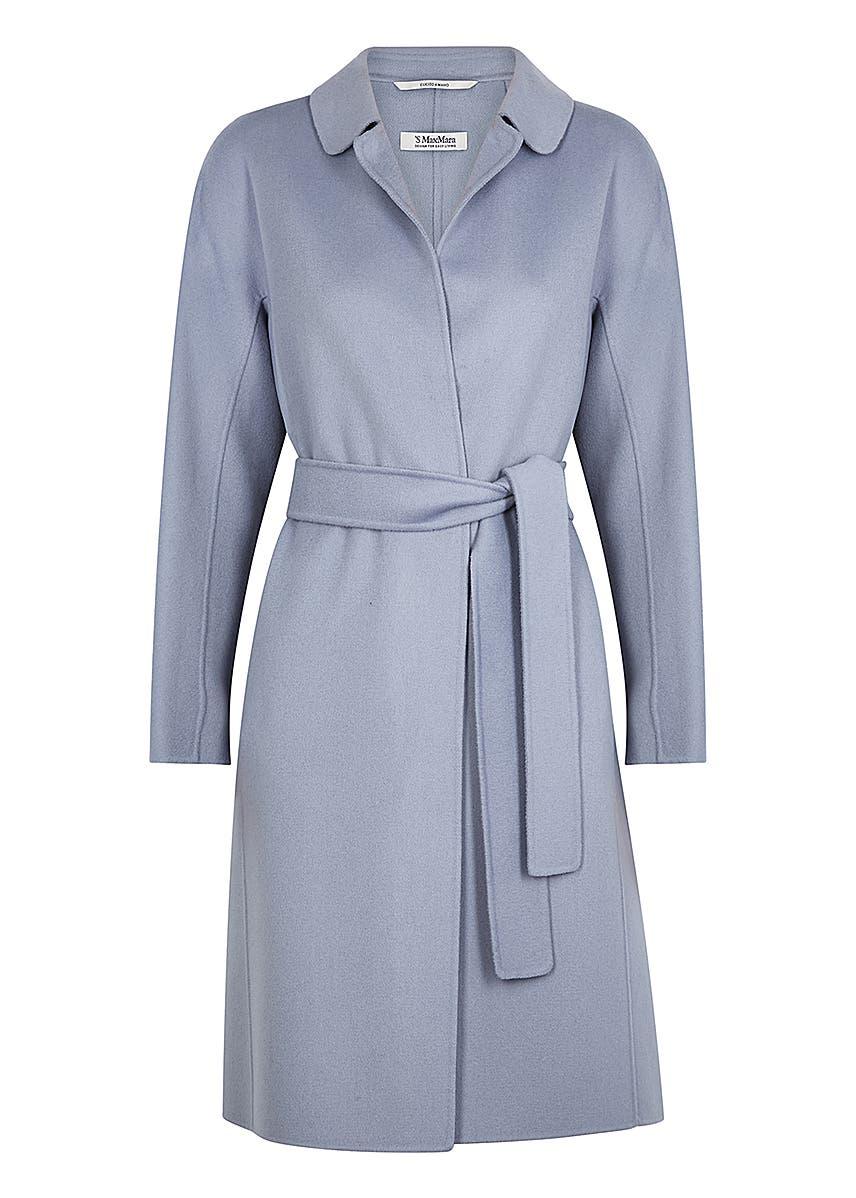 bd81754b8f0 Women's Designer Smart Coats - Harvey Nichols