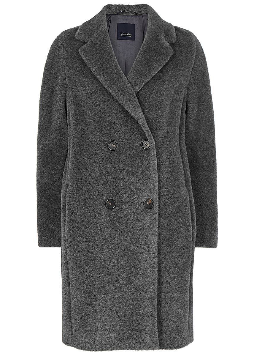 a9ab354c7 Designer Coats - Women's Winter Coats - Harvey Nichols