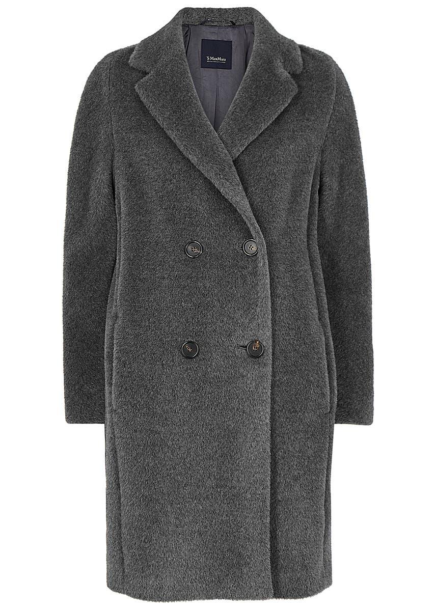 a1e5b091c9 Designer Coats - Women's Winter Coats - Harvey Nichols