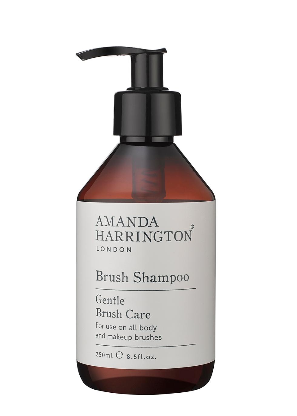 Gentle Care Brush Shampoo 250ml