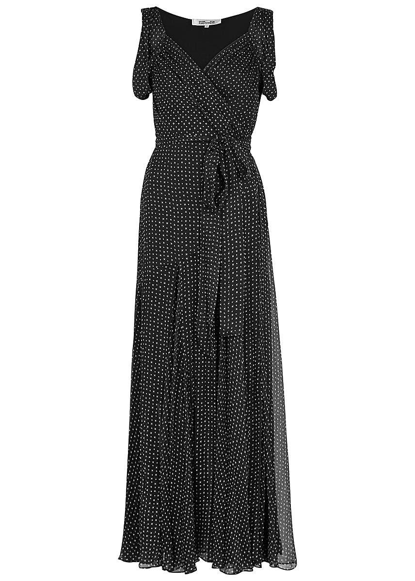 ee05655f202e Diane von Furstenberg Dresses, Shirts, Tops, Jackets - Harvey Nichols