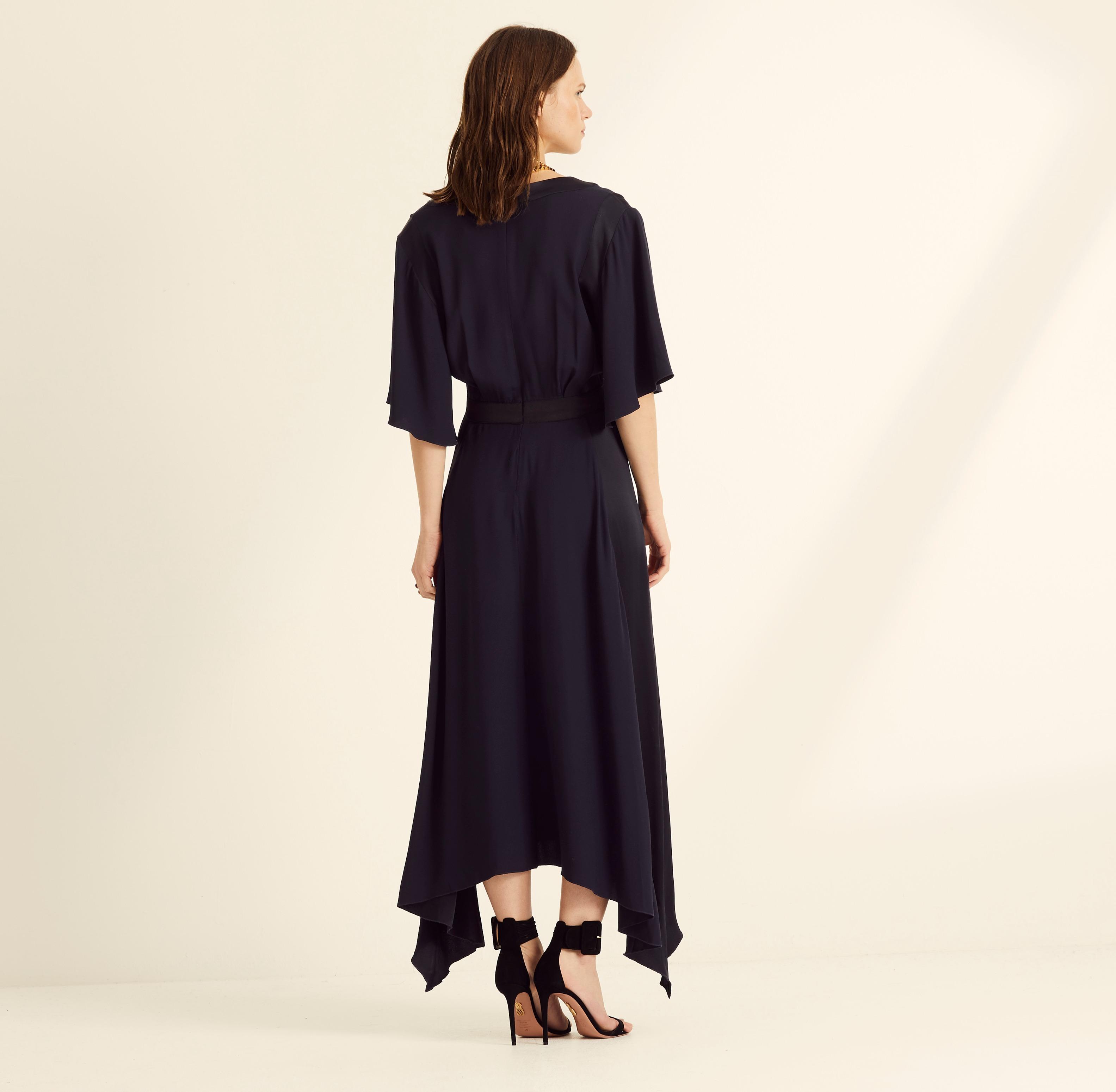 2cdc1b37bda Elegant Long Evening Dresses House Of Fraser - Gomes Weine AG