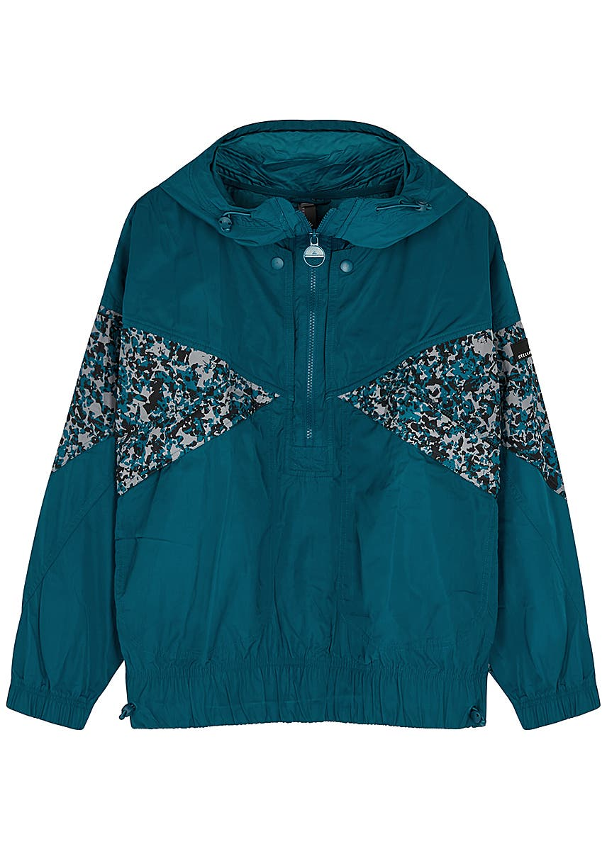 2602ba558 Women's Activewear Jackets - Gym and Running - Harvey Nichols